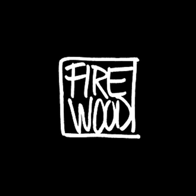 JeffJack client Firewood Murphys